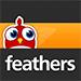 FeathersUI